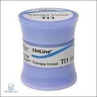 IPS INLINE TRANSPA INCISAL