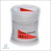 IPS e.max Ceram Deep Dentin