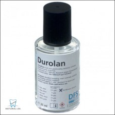 DUROLAN THINNER
