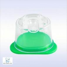 DUPLICATING FLASK- PLASTIC